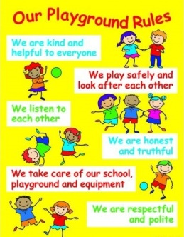57ab1c93eaaca68858a1bf6aaba5a83b--playground-rules-outdoor-playground